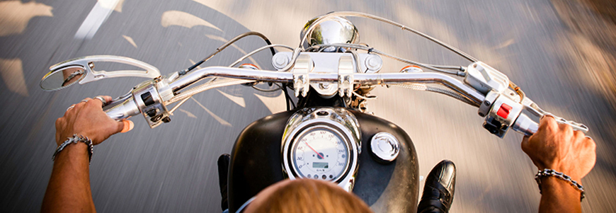 featured Motorcycle Insurance coverage 1